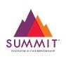 The D2 Summit