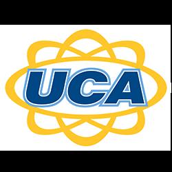 UCA Cheer Camp Locations - Universal Cheerleaders Association