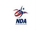 NDA Logo