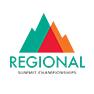 The Regional Summit